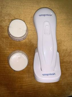 Neutrogena Advanced Solutions at Home + 2x Microdermabrasion