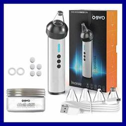 comedo suction microdermabrasion machine blackhead removal r