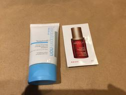 SKINN DERM-APPEAL THERMO ENZYMATIC MICRODERMABRASION TREATME