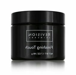 Revision Skincare Finishing Touch Microdermabrasion Cream 1.
