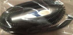 Vibraderm handpiece Brand New, never used, with warranty