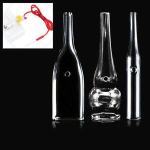 Filters Glass Accessories For dermabrasion