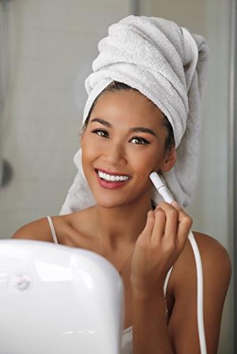 Trophy Skin MicrodermMD Home for Exfoliation and