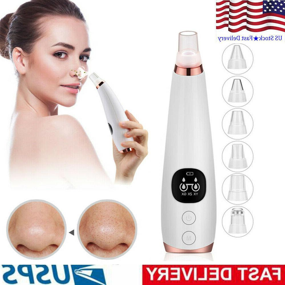 us pore blackhead remover machine comedo microdermabrasion