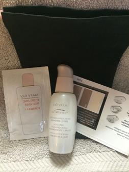 Mary Kay Microdermabrasion Step 2 Replenish. Hypoallergenic!