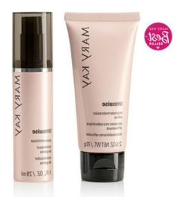Mary Kay Timewise Microdermabrasion Refine 2 5 Oz Brand