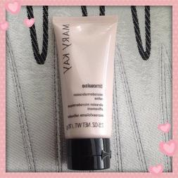 New No Box Mary Kay Timewise Microdermabrasion Refine Full S