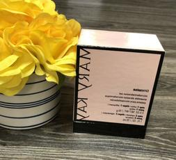 New Mary Kay Timewise Microdermabrasion Set