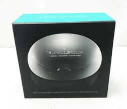 NuBrilliance Professional In-Home Microdermabrasion Kit
