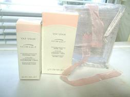 Mary Kay ~ Timewise Microdermabrasion gift Set Step 1 Refine