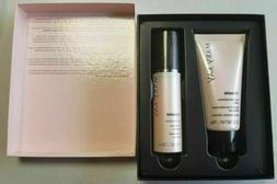 Mary Kay Timewise Microdermabrasion Kit set Brand New Full S