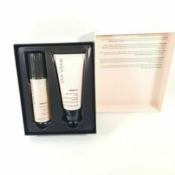 Mary Kay Timewise Microdermabrasion Plus Set Refine & Pore M