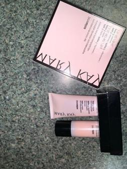 Mary Kay Timewise Microdermabrasion Set. New.