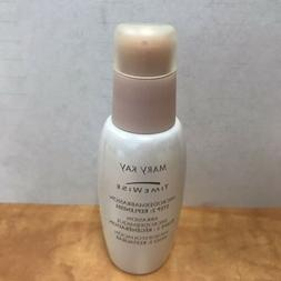 Mary Kay TimeWise Microdermabrasion Step 2:Replenish 1 fl.oz
