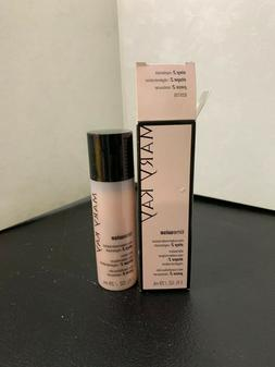 MARY KAY TimeWise Microdermabrasion STEP 2 REPLENISH, 1 fl.