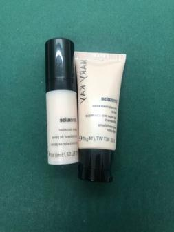 Mary Kay Timewise Microdermabrasion TRAVELSet, Refine and Po