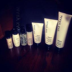 Timewise Miracle Set with Microdermabrasion